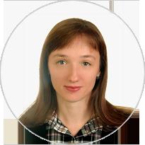 МАРИНА ПАНЧЕНКО преподаватель по дизайну ландшафта