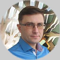 ВЛАДИМИР МОСКАЛЕНКО заместитель директора